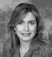 Caroline Krauss-Browne