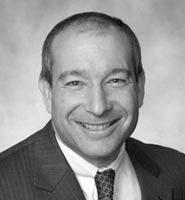 Jonathan M. Korn