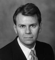 Nicholas C. Harbist