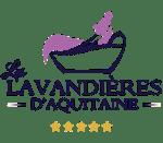 Les lavandières d'Aquitaine