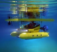 Submarine Windows, Viewports, ASME