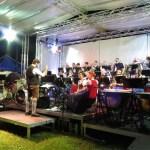 Ganz entspannt – das Sonnwendfest 2016