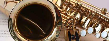 Saxofon_Q-100.jpg