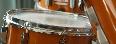 Schlagzeug_Q-100.jpg