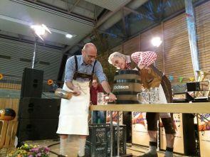 Kuchener Oktoberfest 2017
