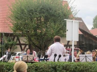 Rabelsdorf 06.09.2015 048