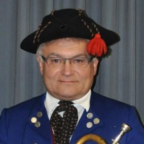 Josef Kneuer
