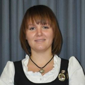 Silvia Schönmann