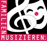 Logo Verein Familienmusizieren e.V.