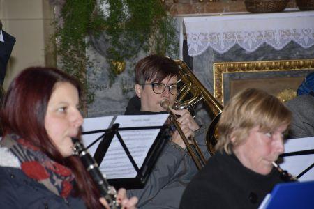 Deutsche Messe 18