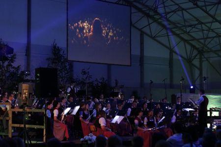Filmmusikkonzert 2018 (21)