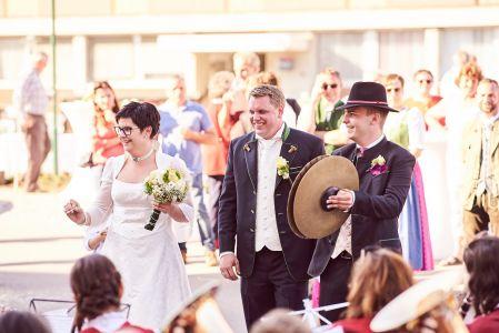 Hochzeit Verena Und Andreas (10)