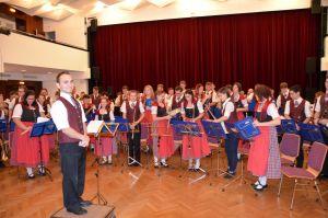 Konzertbewertung 2015 (5)