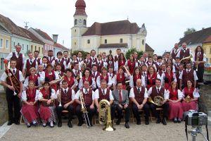 Schlosskonzert 2006 (2)