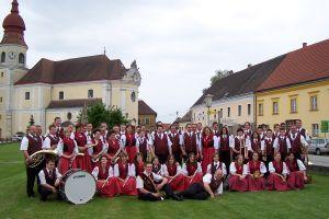 Schlosskonzert 2006 (3)