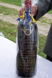 Schlosskonzert 2006 (4)