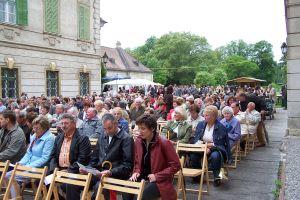 Schlosskonzert 2006 (5)