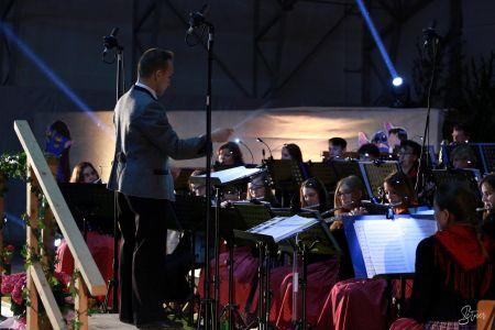 Nacht.der.filmmusik.2017 (12)