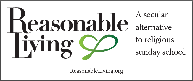 Reasonable Living