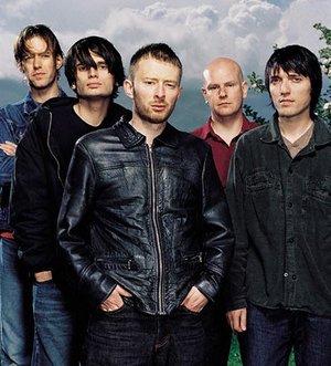 300pxthief__radiohead.jpg