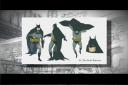 batman4.png