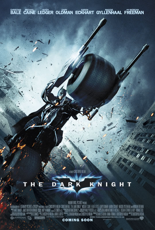 dark-knight-intl-poster-5.jpg