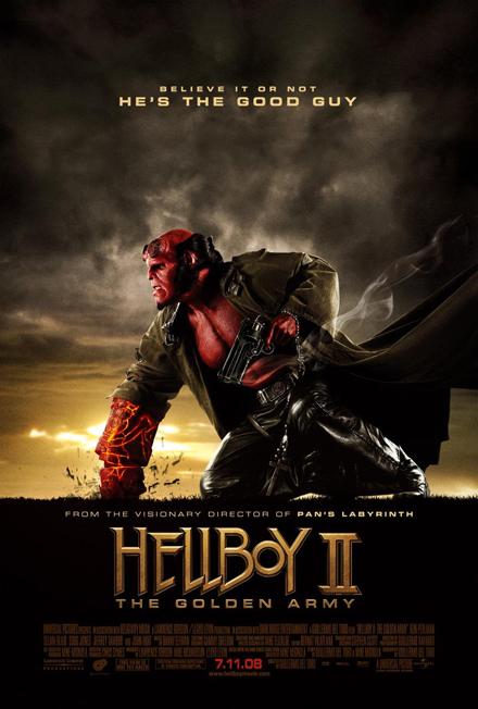 hellboy2poster2.jpg