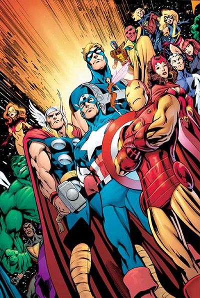 marvel-avengers.jpg