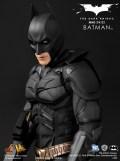 dx02_tdk_batman_05