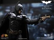 dx02_tdk_batman_09__scaled_600