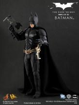 dx02_tdk_batman_16