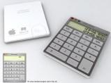 mac-calculator