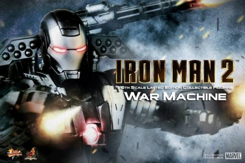 War_Machine__scaled_600