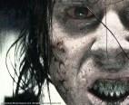 Zombie-Joe-650