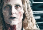 Zombie-Woman-760