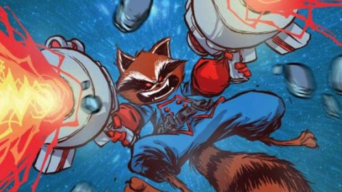rocket_raccoon
