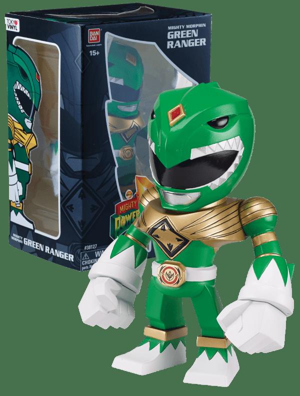 Bandai-2014-SDCC-Exclusive-Green-Ranger-2
