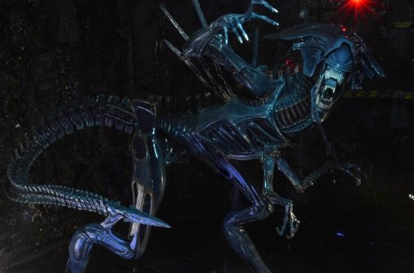 NECA-Alien-Xenomorph-Queen-10