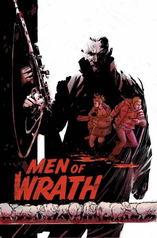 Wrath02