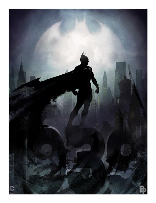 batman1939lwithlogos
