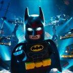 The LEGO Batman Movie (2017): A Review