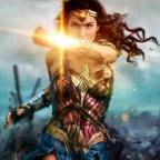 Wonder Woman (2017): A Review