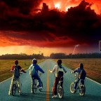 A Few Thoughts on STRANGER THINGS 2