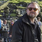Rian Johnson To Launch New STAR WARS Trilogy