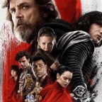Star Wars: The Last Jedi (2017): A Review