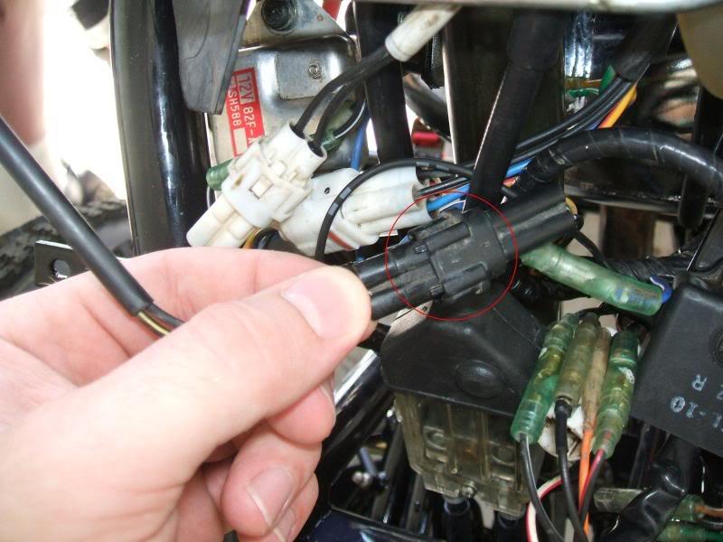 brain wiring diagram farmall cub tractor how to remove your tors (88-02 models) | blasterforum.com