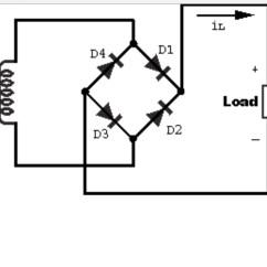 49cc Terminator Mini Chopper Wiring Diagram House Master Switch X1 Pocket Bike Circuit Maker