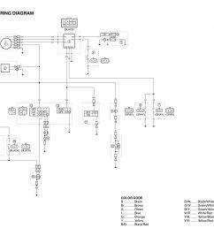 2002 yamaha banshee wiring [ 1592 x 1241 Pixel ]