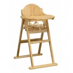 Wooden High Chair Uk Outdoor Table And Chairs Wood Hire A Furniture Linen Blast Event