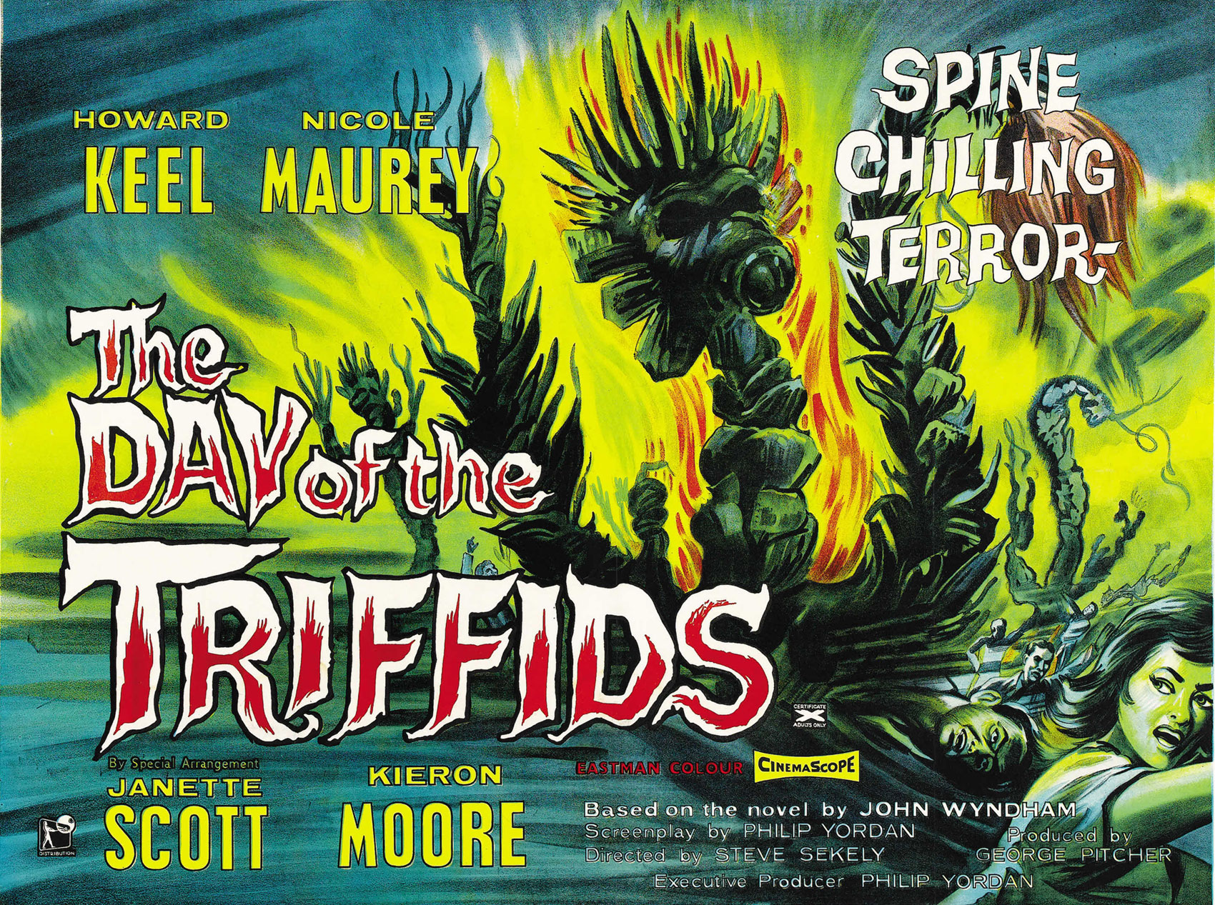 https://i0.wp.com/www.blastr.com/sites/blastr/files/day_of_triffids_poster_02.jpg